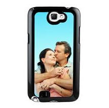 Photo Phone Case