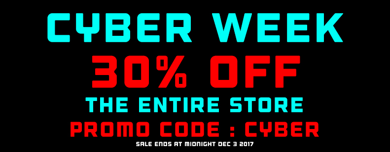 CYBER MONDAY SALE - PHOTO CANVAS AND POSTERS ARE 30% OFF - USE CODE CYBER