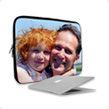 Photo Laptop Case