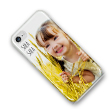 We have a wide variety of Photo iPhone Cases, as well as photo cases for Samsung products.