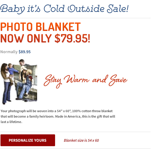 cheap photo gifts
